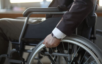 What a Good Workers' Compensation Lawyer Should Do for You
