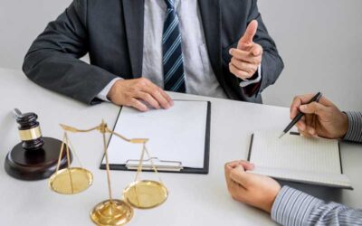 What exactly does a workers' compensation attorney do?