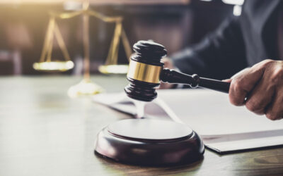 Benefits of hiring a workers' compensation attorney
