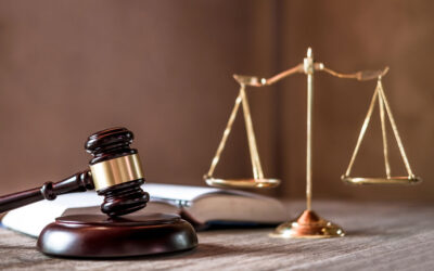 25 Questions to Ask Your Workers' Compensation Lawyer